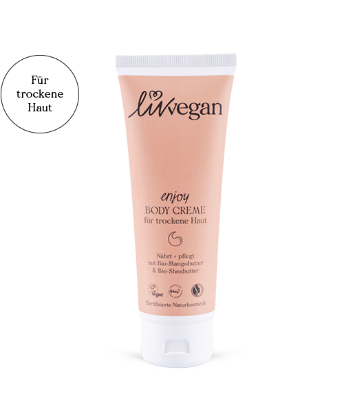 LivVegan_Enjoy_Bodycream_icon