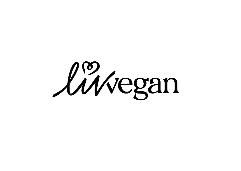 LivVegan_Logo_Black